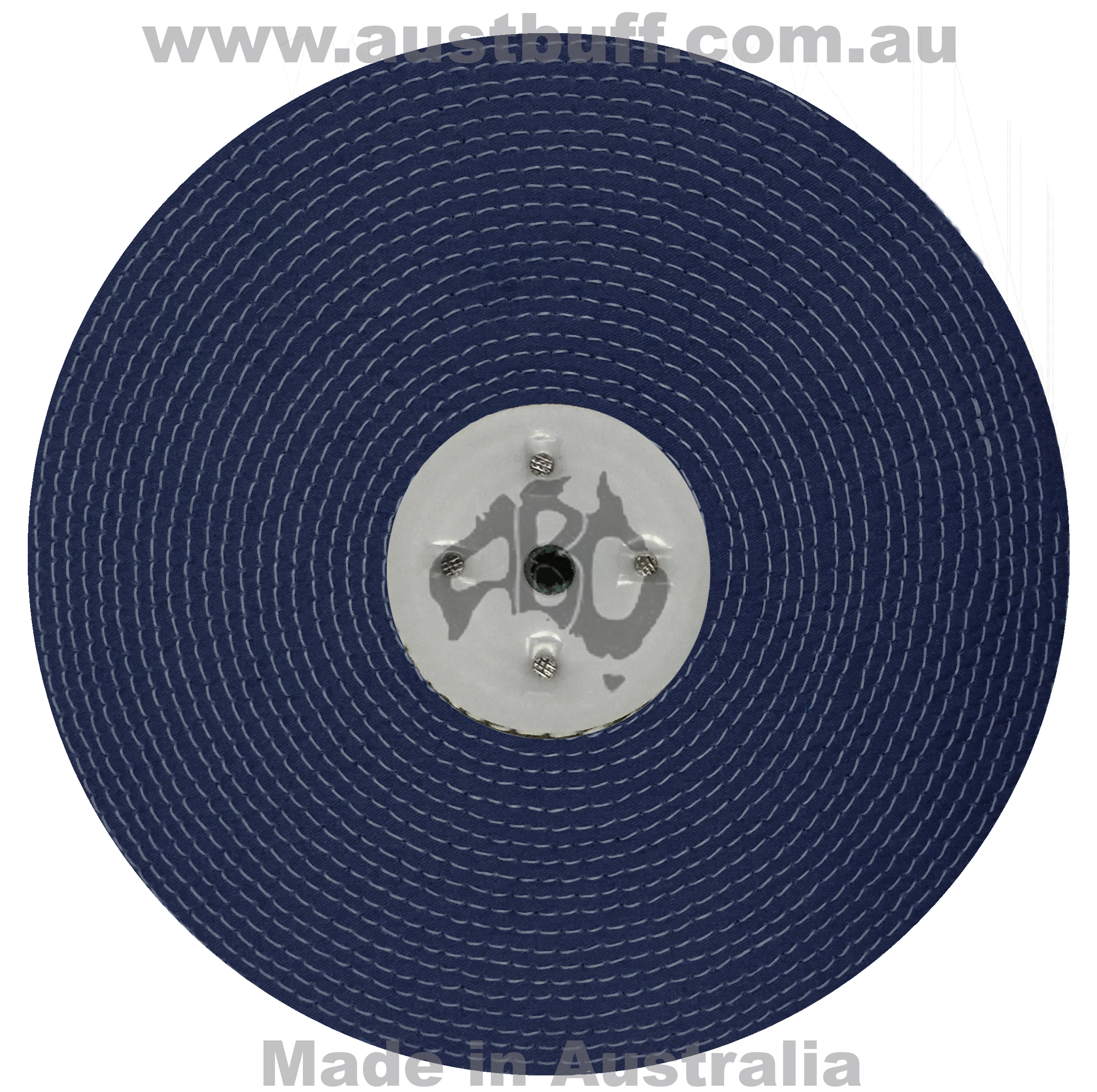 IT-sisal blue