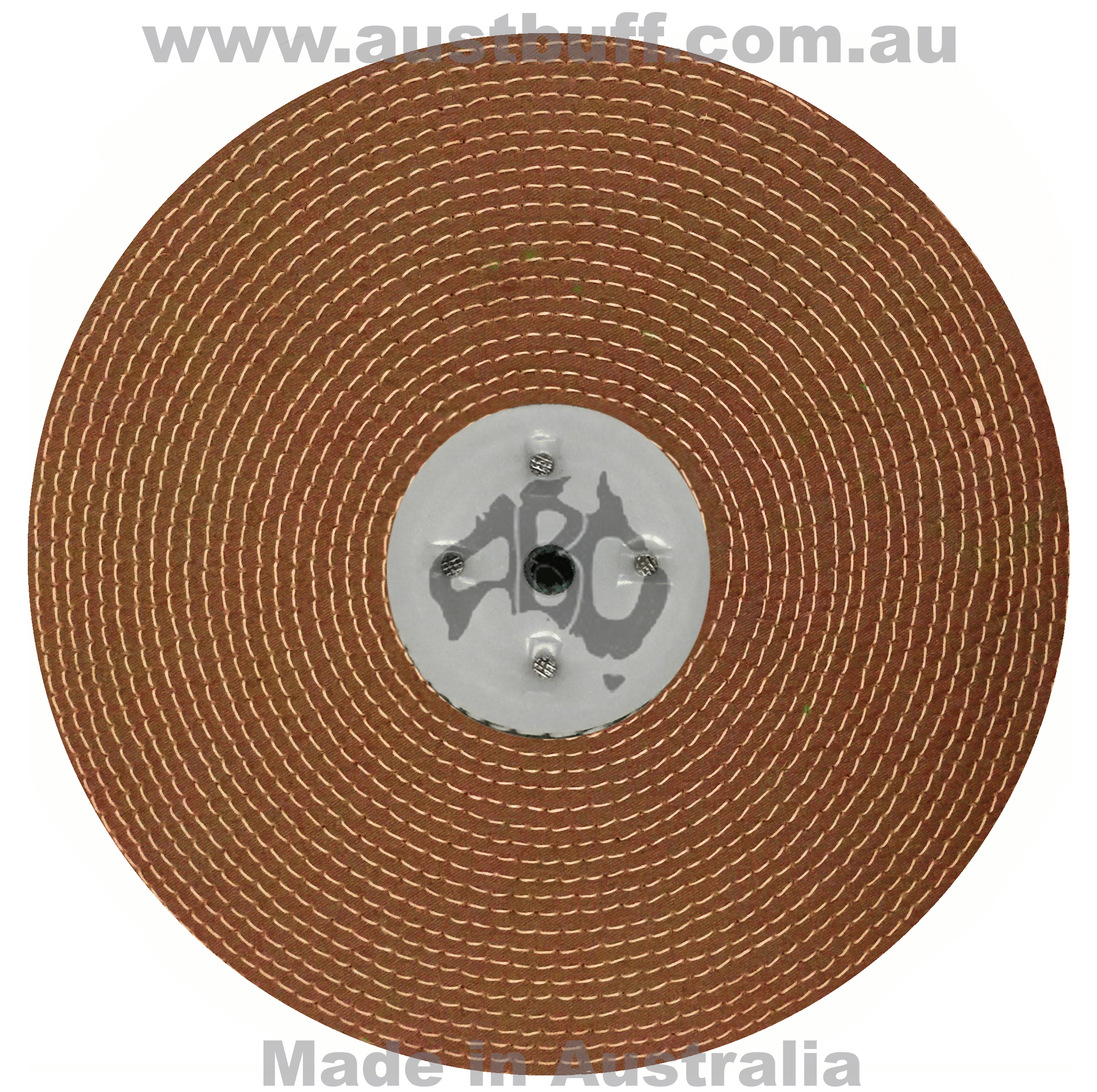 IT-sisal gold