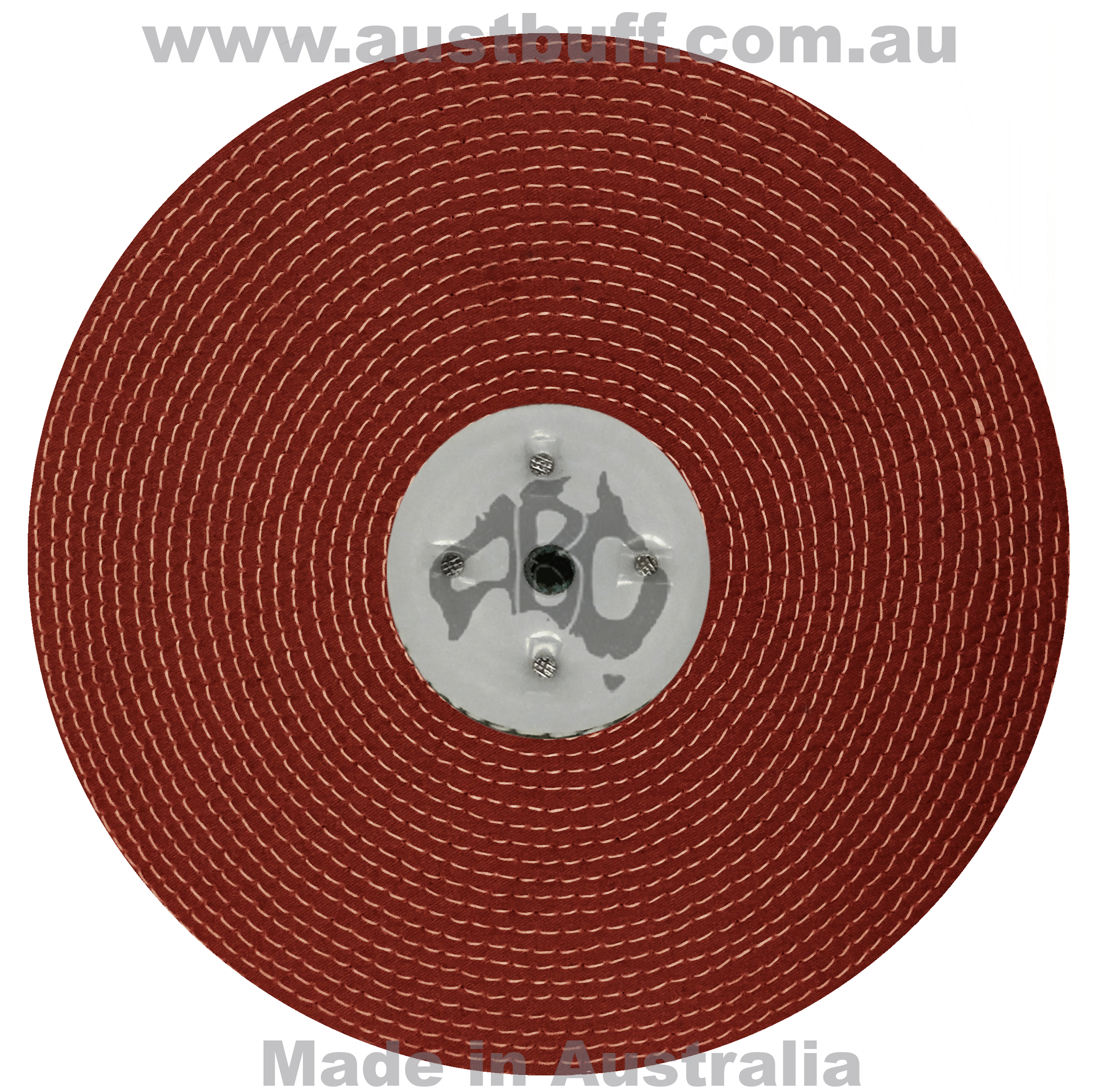 IT-sisal red